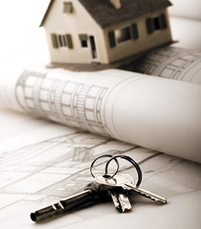 Sectional-title-management-property